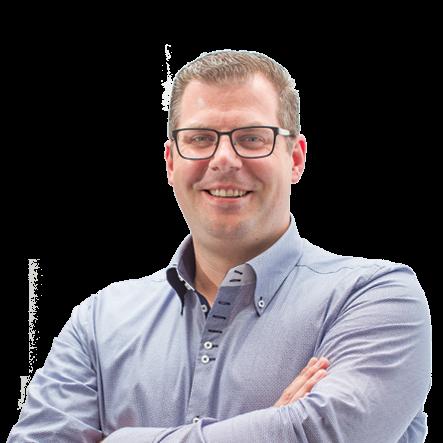 Peter  van der Waal