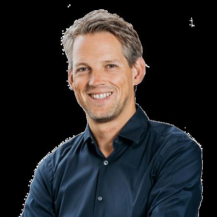 Daniel Kieviet