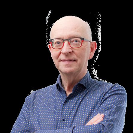 Wim  Boogaart